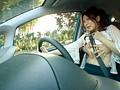 (422mama00038)[MAMA-038] 本当は駄目な運転する人妻の乳もみ ダウンロード 5