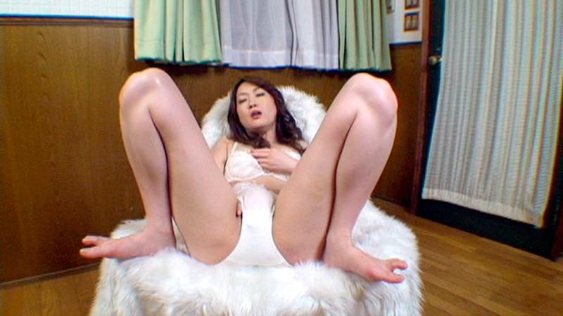 : 2008年01月 XXX(ちょめちょめちょめ)