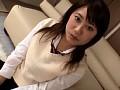 (428dcms08)[DCMS-008] シロートFILE まじめ優等生に一撃顔射!女子校生 桃子18才 ダウンロード 1