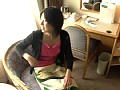 (428dcn02)[DCN-002] 実録東京ナンパ衝動 フツーの娘がエロ・モード全開 女子大生ふみか ダウンロード 11