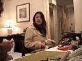 (428dkg01)[DKG-001] 実録 女子校生・デカパイ・潮吹き・放尿 ベスト名場面大特集 4時間スペシャル ダウンロード 1