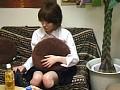 (428dkg01)[DKG-001] 実録 女子校生・デカパイ・潮吹き・放尿 ベスト名場面大特集 4時間スペシャル ダウンロード 35