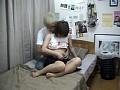 (428drk04)[DRK-004] 完全素人娘 初めて感じる大人の悦び…生ハメ!! 美少女れいか18才 ダウンロード 5