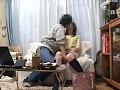 (428dyrk07)[DYRK-007] 完全素人娘 ミニスカ!普通にパンチラ 巨乳パイズリ潮吹き娘さちこ ダウンロード 3