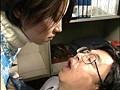 服従学園 血桜組激動編2