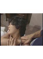 (42as00113)[AS-113]レ●プSMドキュメント アダルトビデオ残酷物語 ダウンロード