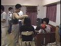 レ●プSMドキュメント アダルトビデオ残酷物語2 原夏子 No.3