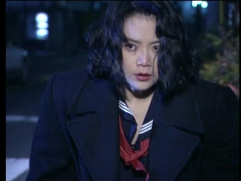 服従学園… 血桜組最終決戦12