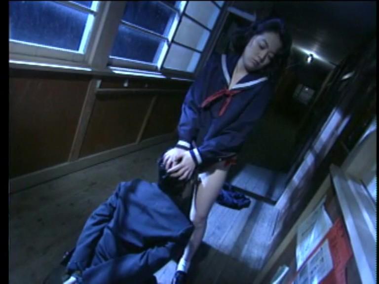 服従学園… 血桜組最終決戦15