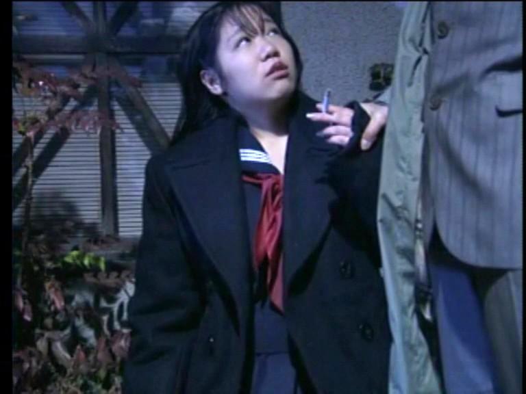 服従学園… 血桜組最終決戦6