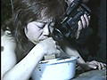 史上最高 大喰糞 手作り弁当はクソの味 桃井麻美sample13