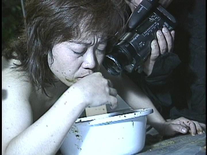 史上最高 大喰糞 手作り弁当はクソの味 桃井麻美