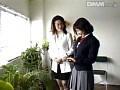 検便 ミユキとエリカの秘密の儀式