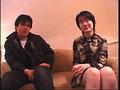 フェ痴女FILE ファナティック No.15
