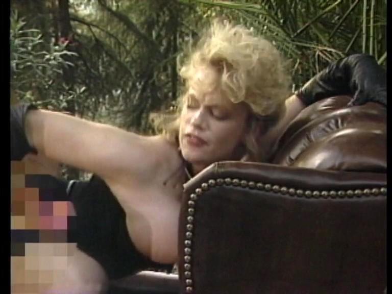 肛外暴力 液体編II 林由美香 画像16