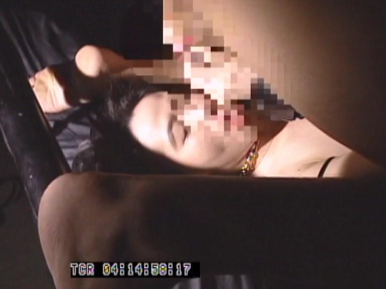 ザ・スキャンダル 日本で一番有名人と寝た女 5