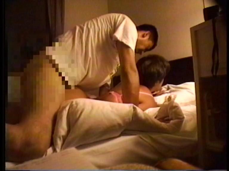 面接ドキュメント 裸の履歴書 リクエストスペシャル15