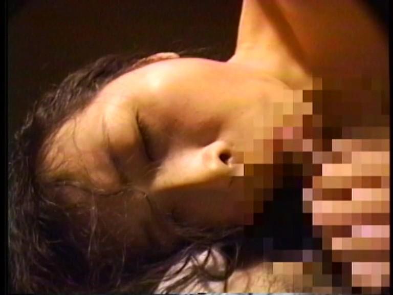 面接ドキュメント 裸の履歴書 リクエストスペシャル4