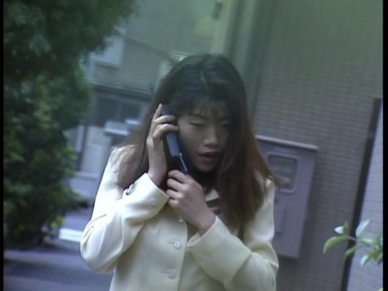 姫いぢり 水島涼子 1
