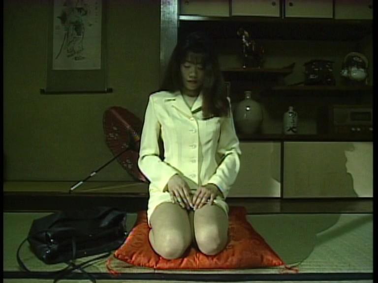 姫いぢり 水島涼子 2
