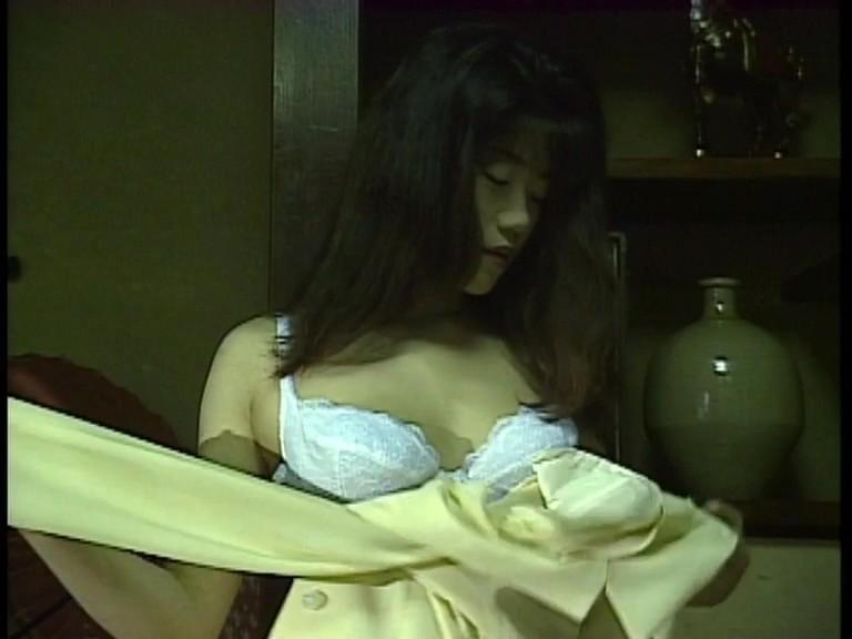 姫いぢり 水島涼子 3
