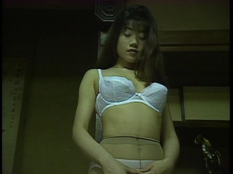 姫いぢり 水島涼子 パッケージ写真
