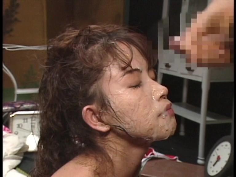 スペルマSPECIAL 超・口唇暴力 画像6