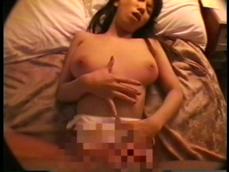 麗しのキャンペーンガール・スペシャル 水口ゆう20