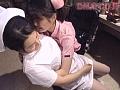 (42sp464)[SP-464] 麗しの美乳ナース ダウンロード 4