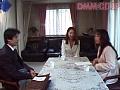 (42sp499)[SP-499] 素人花婿募集ビデオ 結婚してみませんか? ダウンロード 2