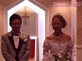 (42sp499)[SP-499] 素人花婿募集ビデオ 結婚してみませんか? ダウンロード 20