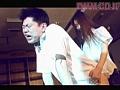 (42sp505)[SP-505] 美脚狂いMASTER ダウンロード 11