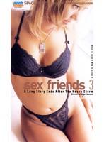 sex friends 3