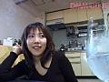 (42sp643)[SP-643] 麗しの受付嬢 ダウンロード 28