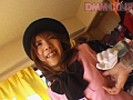 (42sp643)[SP-643] 麗しの受付嬢 ダウンロード 29