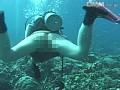 AQUA SEX 3 〜南の島でサバイバルFUCK!〜 2