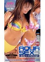AQUA SEX 3 〜南の島でサバイバルFUCK!〜 ダウンロード