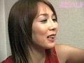 (42star028)[STAR-028] 好色若妻 桜沢菜々子 27歳 ダウンロード 15