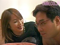 [42star00028] 好色若妻 桜沢菜々子 27歳