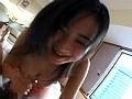 麗しのキャンペーンガール 9sample35