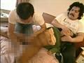 スーパー女犯デボラ&マリナ スーパー女犯2剃髪虐待編 スーパー女犯3表現の自由 激犯屈辱の面接レイプ