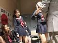 服従学園 血桜組全面抗争