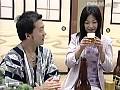 おとなの宴会 乱交! ピンク★コンパニオン3