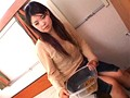 (433gcd00204)[GCD-204] 素人ナンパトイレ号がゆく 外伝 TOKYOガールズうんちベスト ダウンロード 17