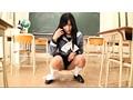 (433gcd00710)[GCD-710] 私立脱糞プレミア女学園 美少女たちの課外授業! 秘密のうんち見せちゃうね ダウンロード 6