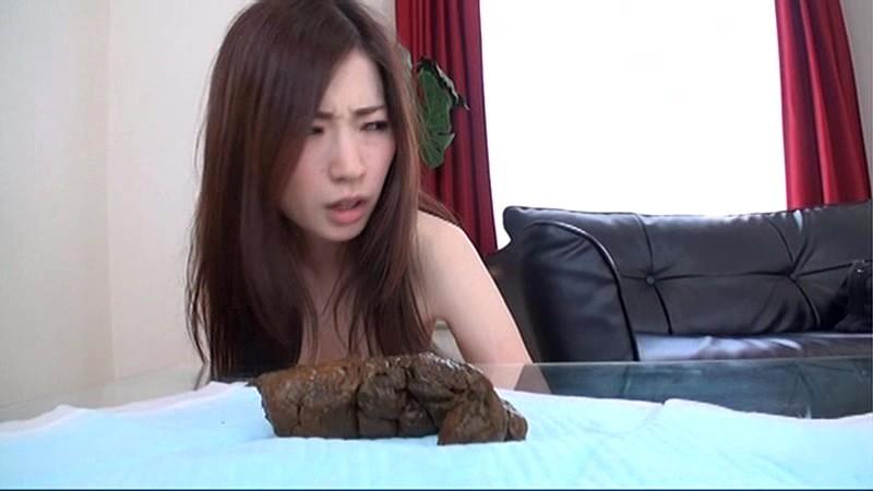 ヨガ講師極太うんち 優子 33歳 人妻 全てが太い5回の初見せ自然便 - ヌルフリ無修正 fc2 xvideos pornhub xhammer