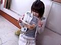 素人ナンパトイレ号がゆく 外伝 大阪ガールズうんち 2