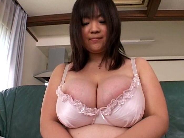 巨乳 OR DIE 七尾みつみ 画像1