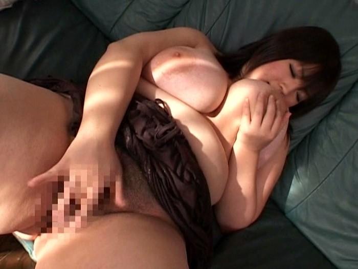 巨乳 OR DIE 七尾みつみ 画像4