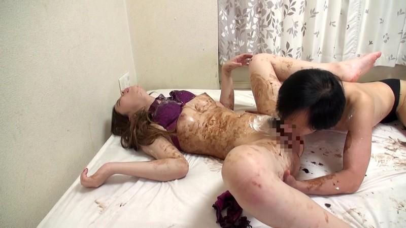牝汁決壊 花宮レイ 15枚目